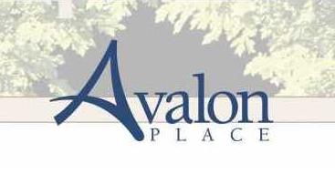 Avalon Place