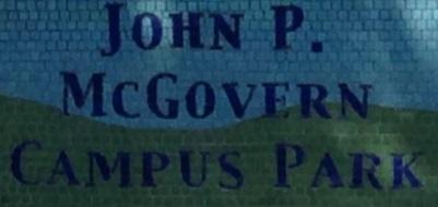 Campus Park