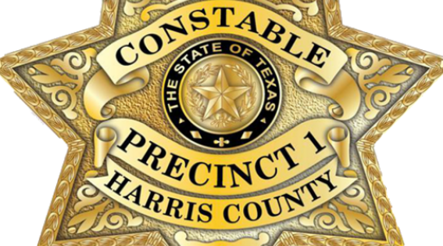 Harris County Precinct One Constable Alan Rosen's 5th annual Food for the Holidays event set for Nov. 22