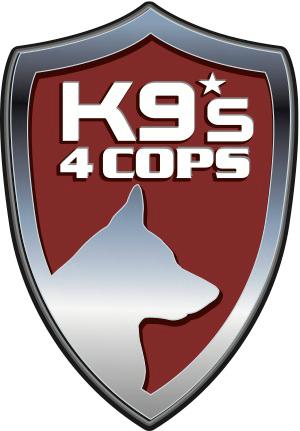 k94cops