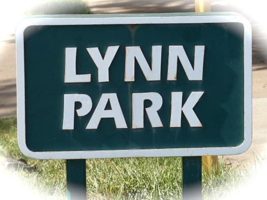 Lynn Park