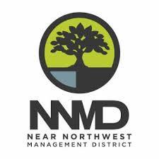 Near Northwest