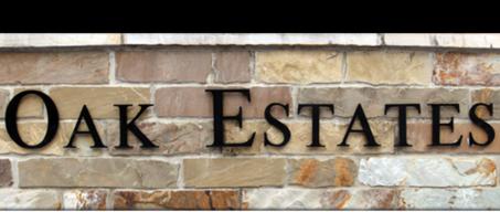 Oak Estates