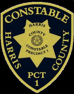 Contact Us – Constable Alan Rosen
